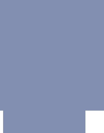 FIP Amman 2019