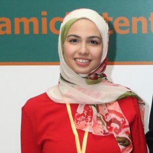 Speakers - FIP Amman 2019